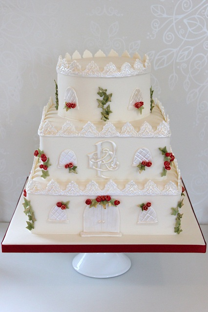 Image Result For Wedding Cake Prices