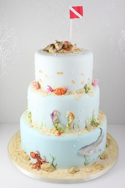 Http Www Wedding Cake Birthday Com Index Php