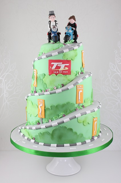 Image Result For Wedding Cake Toppers