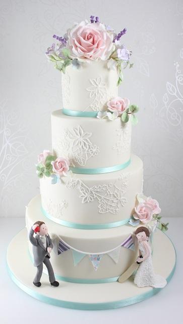 Wedding Cake Toppers Cricket   Novelty the fairy cakery cake decoration and  coursesWedding Cake Toppers Cricket  Sports . Novelty Wedding Cake Toppers. Home Design Ideas