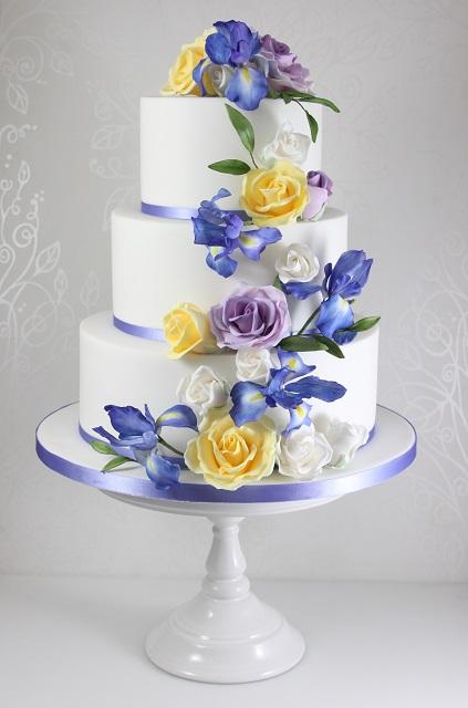 Image Result For Wedding Order Of Service